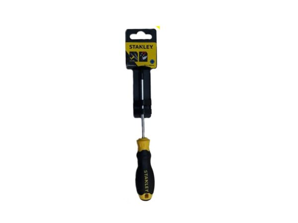 6020080553-STANLEY-STHT65167-8-Stanley-2ptx100mm-Cushion-Grip-Screwdriver--1169x800