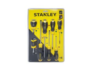 6020080559-Stanley-92-004-2-23-Stanley-8p-Cushion-Grip-Screwdriver-Set--1169x800