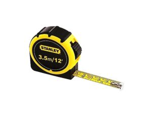 6020130267-STANLEY-30-611L-23-Stanley-3.5m12ft-Lacquer-Measuring-Tape--1168x800 (1)