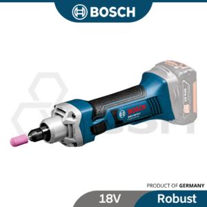 6010010082-BOSCH Solo GGS18V-LI Bosch Cordless Straight Grinder 06019B5300 (2)