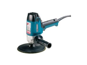 6010070036-MAKITA-PV7000C 7in Makita Polisher 180mm 900W 240V||||||||||||