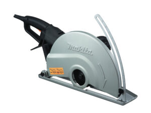 ||||||||||||||6010070072-MAKITA-4114S Makita Angle Power Cutter 2400W 240V