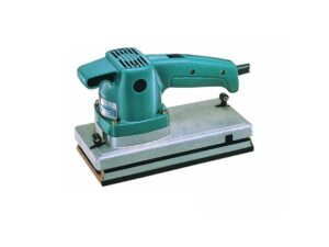 6010100045-MAKITA-9045B-114mm Makita Finishing Sander 240V