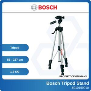 6010150010-BOSCH-BT150-1-4-1.47M-Bosch-Tripod-Stand-0601096B00-0601096974