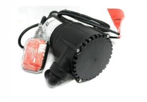 6010230064-OEM-BPS-200M Bossco Submersible Pump 1-4hp 240v 50hz||||||||||