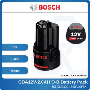 6010310300-BOSCH-GBA12V-2 (1)