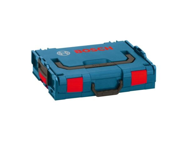 6010310315-BOSCH-102 L-Boxx Bosch Carrying Case 1605438165