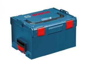 ||||||||6010310316-BOSCH-238 L-Boxx Bosch Carrying Case 1605438167