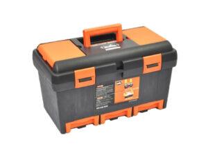 6020010034-MR MARK-MK-EQP-028 Mr.Mark Deluxe Box(Free Type)