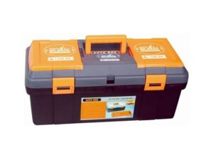 6020010036-MR MARK-MK-EQP-030 Mr.Mark PVC Auto Box L535xW250xH238mm