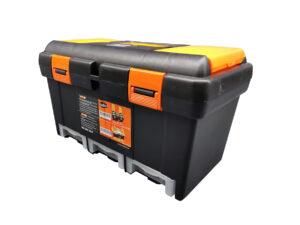 ||||||||||6020010057-MR MARK-MK-EQP-027 Mr.Mark Deluxe Box ll