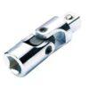6020030251-MR MARK-MK-TOL-6200 Mr.Mark 3-4in Universial Joint