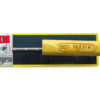 6020090185-MR MARK-MK-CON-9004-3.00 Mr.Mark 3x9in Sponge Float Cement Trowel