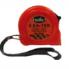 6020130074-MR MARK-MK-CON-9028A Mr.Mark 3.5M-12ft ABS Steel Measuring Tape