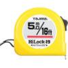6020130297-TAJIMA-HLP-16E-5M16ft Tajima Measuring Tape