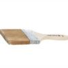 6020200523-NIPPON-TR823-3in Filamen Sintetik Nippon Paint Brush With Wooden Handle