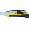 6020210103-TAJIMA-LC-561BYI Tajima Cutter Knife 015-001-561
