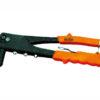 6020220133-MR MARK-MK-TOL-1542 Mr.Mark 2.4mm Hand Riverter Gun