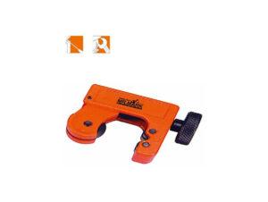 ||||||||6020260104-MR MARK-MK-TOL-1552 Mr.Mark 1-8-7-8in Mini Tube Cutter||6020260104-MK-TOL-1552 Mr.Mark 18-78in Mini Tube Cutter