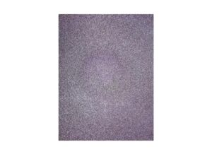 6040030178-BOSCH-G60 230x280mm Bosch Sanding Paper 2608621309