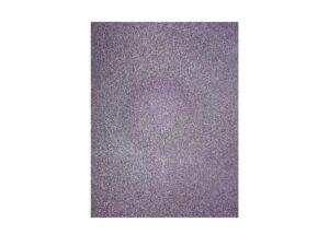 6040030180-BOSCH-G100 230x280mm Bosch Sanding Paper 2608621311