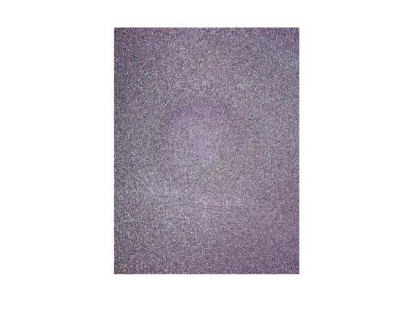 6040030186-BOSCH-G320 230x280mm Bosch Sanding Paper 2608621317