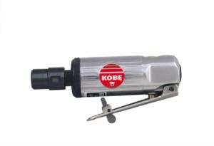 8010180024-KOBE-KBE2702035M GD2806L High Speed Mini Die Grinder||||||||