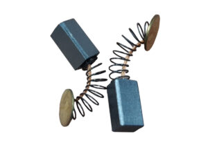 ||||||||8010280017-PROSKIT-CARBON FOR MINI GRINDER(PT-5501)