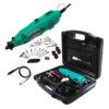 8010280018-PROSKIT-PT-55011 MINI GRINDER (40PCS)