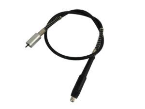 8010280047-PROSKIT-FLEXIABLE SHAFT FOR MINI GRINDER(PT-5501)
