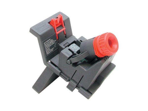 8010310002-MULTI SHARP-MTS2562001A 2001 Drill Bit Sharpener