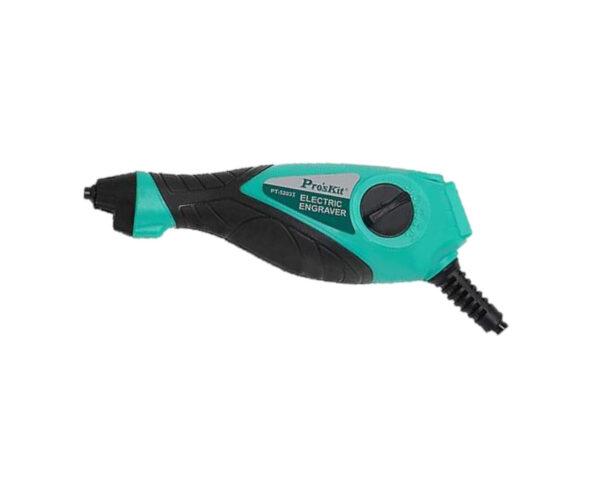 8010310006-PROSKIT-PT-5203I ELECTRIC ENGRAVER
