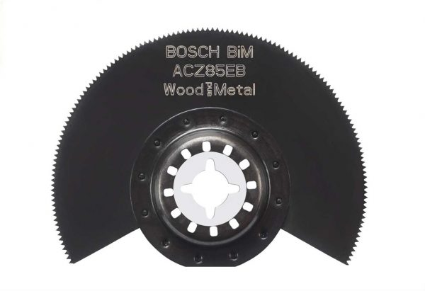 8010310025-BOSCH-ACZ85EB Bosch BIM Segment Multi-Cutter Saw Blade Wood & Metal 85mm 2608661636.png
