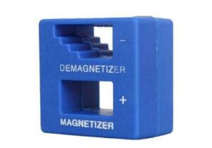 8020080010-PROSKIT-MAGNETIZER DEMAGNETIZER||
