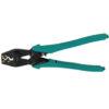 8020120006-PROSKIT-CP-353 (DIN 4~25) Ratchet Crimping Tool, Pro'sKit