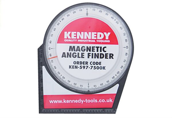 8020130116-KENNEDY-KEN5977500K Angle Finder With Magnetic Base.png