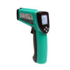8020130326-PROSKIT-MT-4612 (-50~580C) Infrared Thermometerl, Pro'sKit