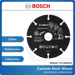 8040070009-BOSCH-76x1x10mm-BOSCH-CARBIDE-MULTI-WHEEL-2608623011--600x450 (1)