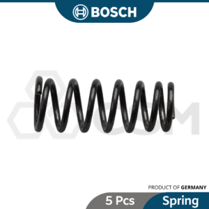8050020015 5P BOSCH SPRING FOR TCT HOLE SAW 2608594059 (3)