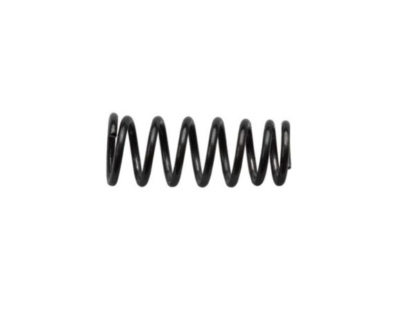 8050020015-BOSCH-5P BOSCH SPRING FOR TCT HOLE SAW 2608594059