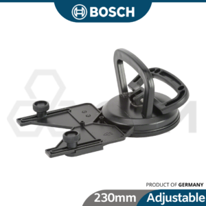 8050020046 Centering Guide for Bosch Diamond Hole Saw 2608580327 (2)