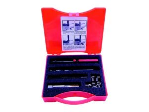8060250070-KENNEDY-KEN6213100K UNF10-32 Thread Repair Kit.png