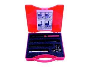 8060250078-KENNEDY-KEN6211160K M4x0.7 Thread Repair Kit.png