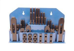 8080040141-ATLAS-ATL4251200K 20mmxm16(CF-16) Machine Clamp Set