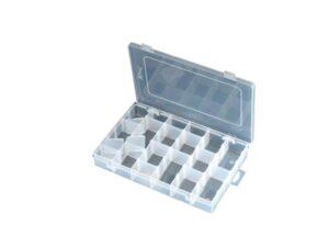 8100020008-Pro'sKit-103-132D PVC BOX-PROKITS.png