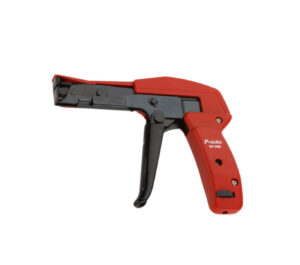 8120160001-PROSKIT-CP-382 CABLE TIE GUN
