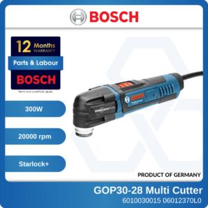 6010030015-BOSCH-GOP30-28-Multi-Cutter-300W-240V-06012370L0-1