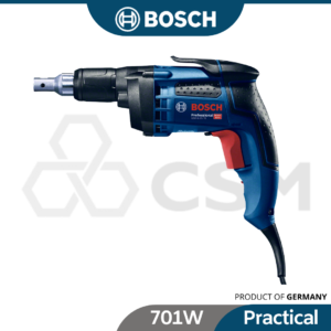 6010050006-BOSCH GSR6-25TE Screwdriver [701W2500rpm240V ] (2)