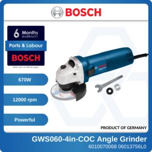 6010070068-BOSCH-GWS060-4in-COC-Bosch-Angle-Grinder-670W-240V-06013756L0 (1)