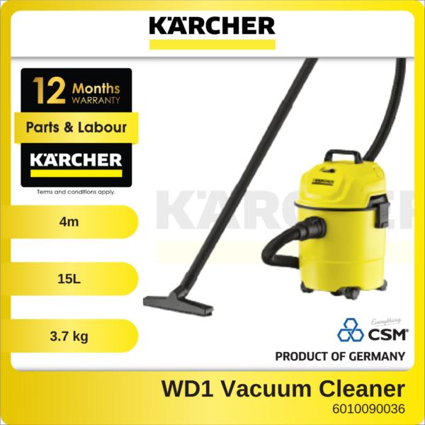 6010090036-KARCHER-WD1-15L-Wet-Dry-Karcher-Vacuum-Cleaner-1200W-240V-1.098-300 (3)